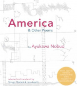 America & Other Poems