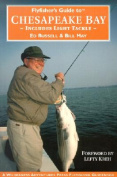 Flyfishers Guide to the Chesapeake Bay