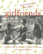 Girlfriends Get Together