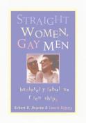 Straight Women, Gay Men