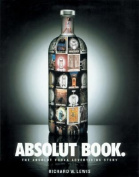 The Absolut Book