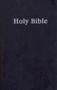 Pew Bible-NASB
