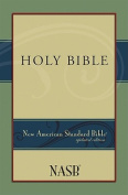 Text Bible-NASB