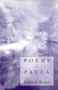 Poems for Paula