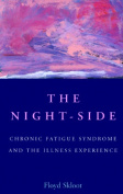 Night-side