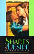 Shades of Desire (Indigo