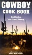 Cowboy Cook Book
