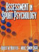 Assessment in Sport Psychology