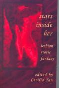 Stars Inside Her