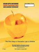 Smartgrades School Notebooks