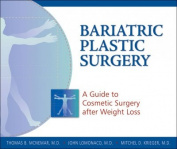 Bariatric Plastic Surgery