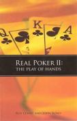 Real Poker II