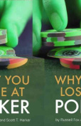 Why You Lose at Poker