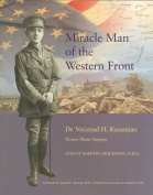 Miracle Man of the Western Front