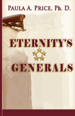Eternity's Generals: The Wisdom of Apostleship
