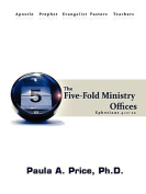 Five-Fold Ministry Officers
