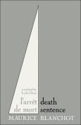 L'Arret de Mort=