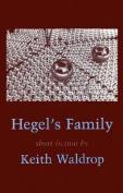 Hegel's Family