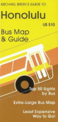 Michael Brein's Guide to Honolulu & Oahu by TheBus