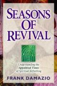 Seasons of Revival