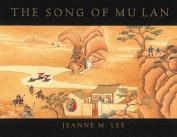 Song of Mu LAN