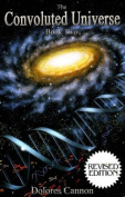 The Convoluted Universe Book Two