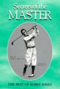 Secrets of the Master