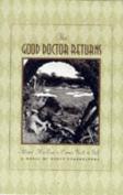 The Good Doctor Returns