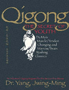 Qigong, The Secret of Youth