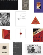 The Century of Artists' Books
