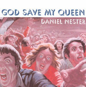 """God Save My """"Queen"""""""