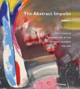 The Abstract Impulse