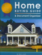 The Very Best Home Buying Guide & Organizer