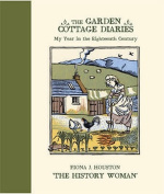 The Garden Cottage Diaries