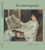The Orient Expressed