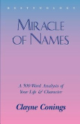 Miracle of Names