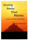 Giving Away Your Money