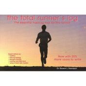 Total Runners Log