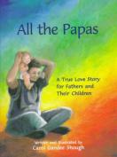 All the Papas