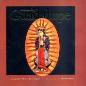 Celebrating Guadalupe