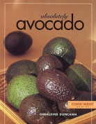Absolutely Avocado