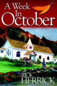 A Week in October