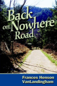 Back on Nowhere Road