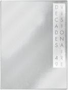 Decades (Visionaire S.)