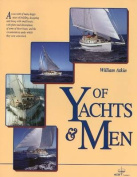 Of Yachts and Men
