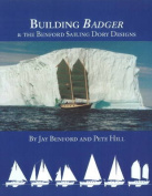 Building Badger