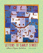 Letters to Early Street