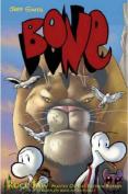 Bone: v. 5