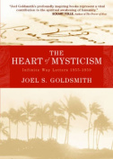 Heart of Mysticism