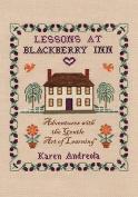 Lessons at Blackberry Inn